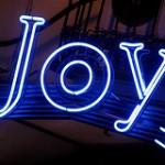 Joy Photo